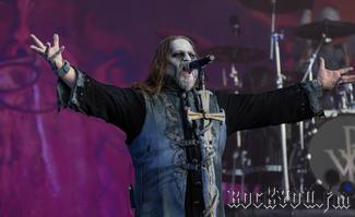 IMG_7701-Powerwolf.jpg