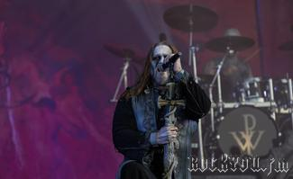 IMG_7704-Powerwolf.jpg