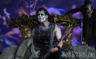 IMG_7705-Powerwolf.jpg
