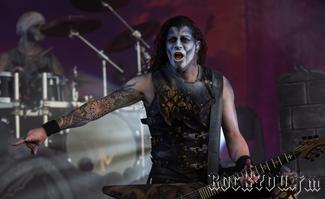 IMG_7712-Powerwolf.jpg