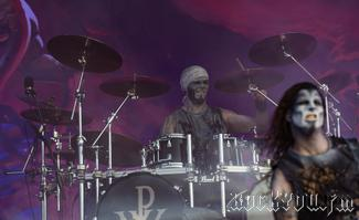 IMG_7718-Powerwolf.jpg