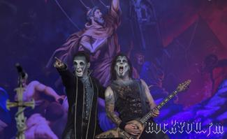 IMG_7728-Powerwolf.jpg
