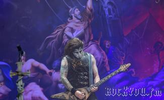 IMG_7731-Powerwolf.jpg