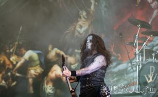 IMG_7733-Powerwolf.jpg