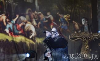 IMG_7734-Powerwolf.jpg