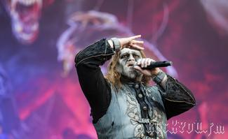 IMG_7738-Powerwolf.jpg
